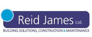Reid James Ltd