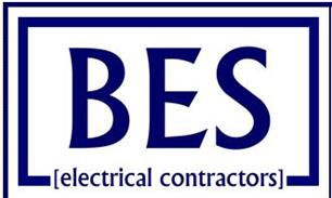 BES Electrical