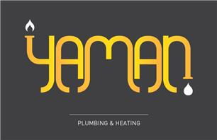 Yaman Plumbing & Heating
