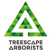 Treescape Arborists Limited
