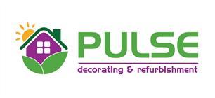 Pulse Decorating & Refurbishment Limited
