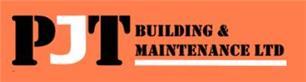 PJT Building & Maintenance Limited