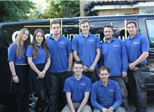 Goodplumbing.co.uk Team