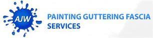 A J W Painting Contractors Ltd