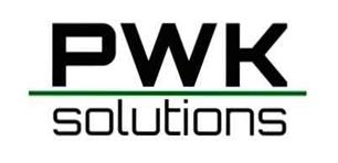 PWK Solutions Ltd