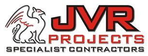 JVR Projects Ltd