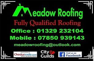 Meadow Roofing
