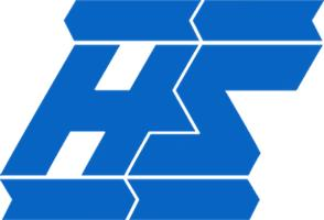 Harris & Sandford Security Ltd