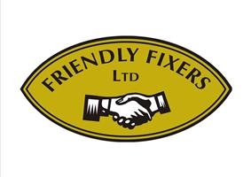 Friendly Fixers Ltd