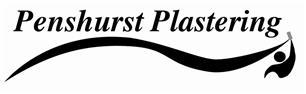 Penshurst Plastering Ltd