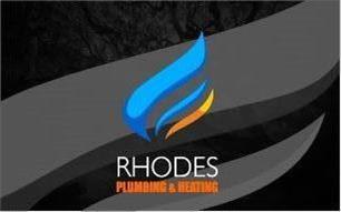 Rhodes Plumbing & Heating Ltd