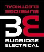 Burbidge Electrical Contractors