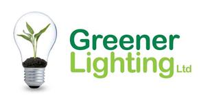Greener Lighting Ltd