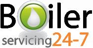 Boiler Servicing 24-7 (Julie Jane Ltd)