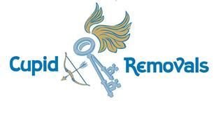 Cupid Removals