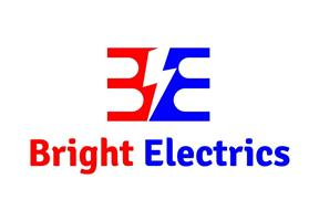 Bright Electrics