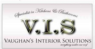 Vaughans Interiors Solutions Ltd