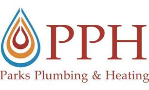 Parks Plumbing and Heating Limited