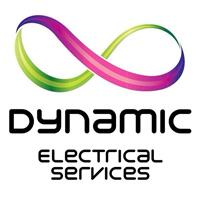 Dynamic Electrical Services (South) Limited