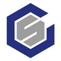 Croydon Scaffolding Limited