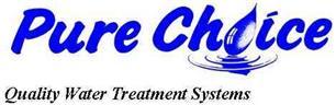Pure Choice Ltd