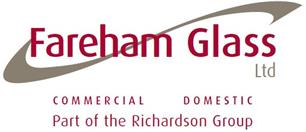 Fareham Glass Ltd