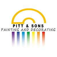Pitt & Sons Painting & Decorating