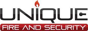 Unique Fire & Security Ltd