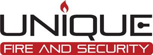 Unique Fire & Security Ltd