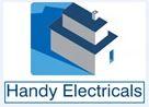 Handy Electricals