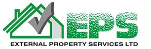 External Property Services Ltd