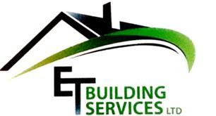 ET Building Services Ltd
