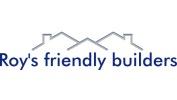 Roy's Friendly Builders