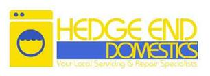 Hedge End Domestics