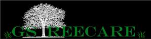 G.S Treecare
