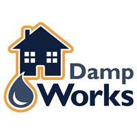 Dampworks Ltd