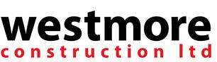 Westmore Joinery