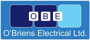 O'Briens Electrical Limited