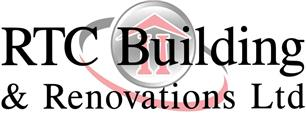 RTC Building & Renovations Ltd