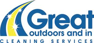Great Outdoors and In Ltd