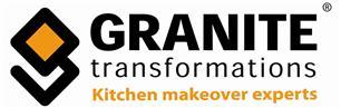 Granite Transformations (Hinckley)