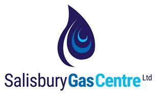 Salisbury Gas Centre Ltd