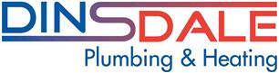 Dinsdale Plumbing And Heating LTD