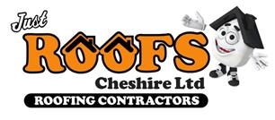 Just Roofs Cheshire Ltd