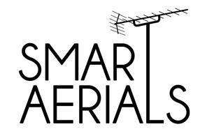 Smart Aerials