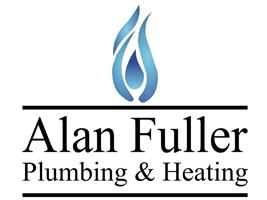 Alan Fuller Plumbing & Heating