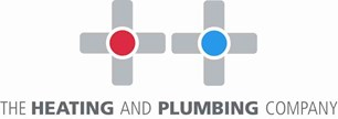 The Heating & Plumbing Company