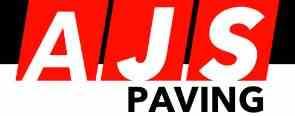 A J S Paving