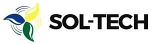 Soltech Air Conditioning Ltd