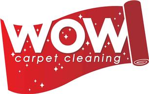 WOW Carpet Cleaning - Professional Carpet Cleaners